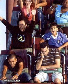 roller-coaster-fail-photos-3.jpg (400×498)