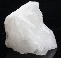 Cryolite is a high vibration ascension crystal