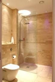 A little en suite bathroom does not suggest you've to compromise on design to achieve usefulness. Listed here is some good suggestions for you! En suite Suggestions A en suite toilet could often be ignored in a house because of its boring environment, its claustrophobic sense and, in certain houses.