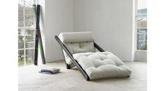 chair Figo by Karup