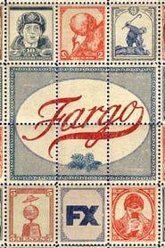 Fargo izle Dexter Morgan, Peaky Blinders, Boba Fett, Game Of Thrones, Free Tv Shows, Anthology Series, Free Advertising, Film, Minnesota