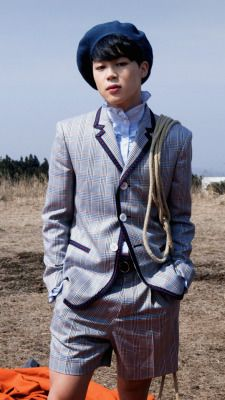 Bts Young Forever, Bts Jimin, Style, Fashion, Supernatural, Swag, Moda, Fashion Styles, Fashion Illustrations