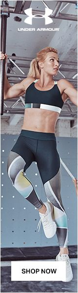 14 of the Best Netball Attack Skills - Netball Squad Netball Coach, Sport Outfits, Squad, Under Armour, Athlete, Sportswear, Fashion, Moda, Workout Outfits