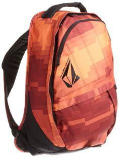 Volcom Men's Paradigm Backpack
