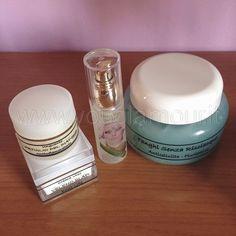 Umica-fragranze-cosmetiche-e-prodotti-biologici-per-pelle