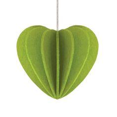 heart L lightgreen 400x400