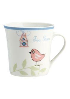 tea time more teacups matalan tea time ideas for shop porcelain ...