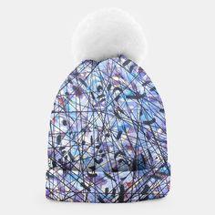 "Toni F.H Brand ""Alchemy Colors#C16"" #beanies #beanie #beaniesforwomen #shoppingonline #shopping #fashion #clothes #tiendaonline #tienda #gorro #compras #comprar #modamujer #ropa"