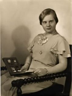 Princess Alexandrine of Prussia - Google Search