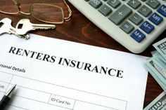 Five Reasons Why Renters Insurance Is Worth the Money