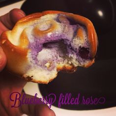 Blueberry rose;) #healthy #protein #iifym #ifitfitsyourmacros #fit #fitnessfood #foodporn #foodheaven