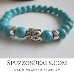 Find Chakra Bracelets Necklaces Earrings and More at SpuzzosDeals.com.  #spuzzosdeals #justincasedeck #jewelry  #necklace #necklaces #bohostyle #bohostyles #hippie #hippies  #bohostyles #bracelet #bracelets #surfers #surfing  #hippiestyle  #hippiechic  #bohemianfashion  #bohemianjewelry #bohemianstyle #gypsystyle #chakrahealing #hippieearrings #bohoearrings SpuzzosDeals.com
