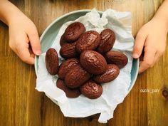 イメージ 1 Sweets Recipes, Bread Recipes, Snack Recipes, Cooking Recipes, Snacks, Desserts, Cafe Food, Food Menu, Galletas Cookies