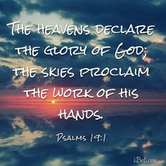 Dear LORD,  Thank you for your UNCONDITIONAL LOVE and sending your only begotten Son to die for our sins, past , present and future! Praise The Lord!