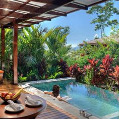 These guys just won't stop! @nayarahotels makes #2 on the World's Top 25 Hotels by @TripAdvisor! A big congratulations to you!!