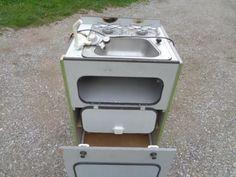 hundetransportbox hundebox sicher mobil mit hund im cabrio. Black Bedroom Furniture Sets. Home Design Ideas
