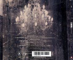 [:SITD:] - Richtfest (back)