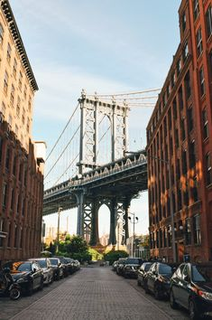DUMBO Flights To Rome, Florence Cathedral, St Peters Basilica, Us Capitol, Vatican City, African American History, National Museum, Brooklyn Bridge, Explore