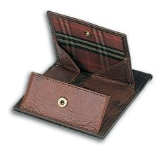 Portafoglio Card Case, Card Holder, Wallet, Cards, Rolodex, Maps, Playing Cards, Purses, Diy Wallet