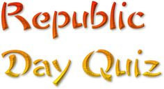 An interesting quiz for republic day. Can be played with kids as well adults. Fun Games, Party Games, Republic Day, Catwoman, Kitty, Writing, Cool Games, Little Kitty, Kitten