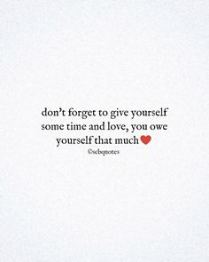 Daily Motivational Quotes, Don't Forget, Love Quotes, Qoutes Of Love, Quotes Love, Quotes About Love, Love Crush Quotes, Love Is Quotes