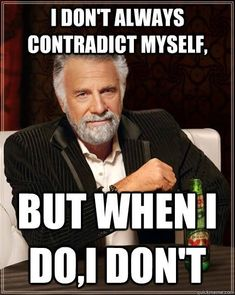 facebook dos equis memes | Dos Equis Man Quotes on Pinterest 203 Pins
