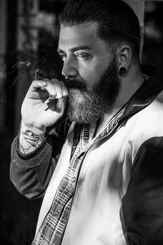 Gewinnt BaemmOsborne womöglich den #BeardofGermany? http://www.kawando.de/bartblog/beard-of-germany/