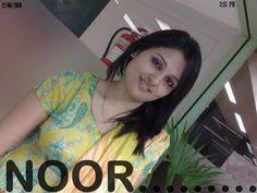 gratis dating sites in Lahore niet in kaart gebracht 3 matchmaking duurt het een eeuwigheid