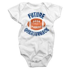 {heart} this...want it for Auggie!