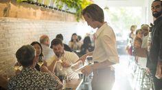 NYC's Best New Restaurants of 2016 - Eater NY
