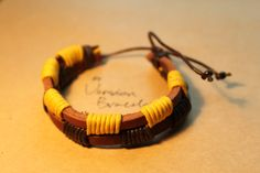 Men's Braided Leather Bracelet wrapped by versionbracelet on Etsy, $3.99 Mens Braids, Braided Leather, Bracelets For Men, Reading, Trending Outfits, Unique Jewelry, Handmade Gifts, Books, Etsy