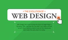 How Modern is Your Website? 8 Outdated Trends to Ditch Immediately