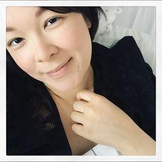 Witziges Video zur Geburt: Ist Nela Lee Mama geworden?