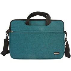 Cool Apple Macbook 2017: Sheng Beier Lifestyle Shockproof Soft Sleeve Pouch Carrying Envelope Bag with Handle and Shoulder Strap for Apple Macbook Pro MD101HN/A 13-inch Laptop (Teal Blue) Laptop Bags|Price & expert reviews  Bags, Belts & Wallets Check more at http://mytechnoworld.info/2017/?product=apple-macbook-2017-sheng-beier-lifestyle-shockproof-soft-sleeve-pouch-carrying-envelope-bag-with-handle-and-shoulder-strap-for-apple-macbook-pro-md101hna-13-inch-laptop-teal-blue-laptop-bagsprice