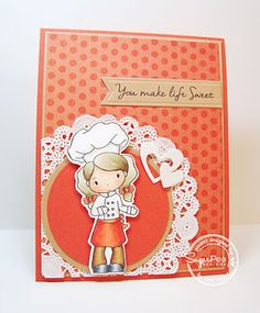 Card by Lori Tecler for SugarPea Designs. Stamps: Whisky Business.  SugarCut Dies: Whisky Business. Friendship Card