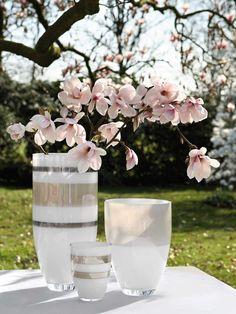 Fink Vase Lima kaufen im borono Online Shop