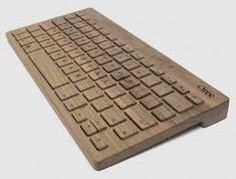 Image result for diy stand connect tablet keyboard wood