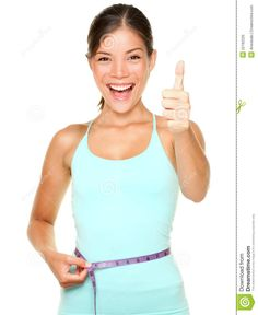 Successful Weight Loss In A Few Easy Steps ** Discover this special product, click the image