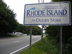 Google Image Result for http://www.christinaandmarco.com/wp-content/uploads/2012/03/Welcome-to-Rhode-Island.jpg