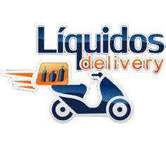 #Bolivia #Empresas Orgullosos de nuestros clientes: Líquidos Delivery