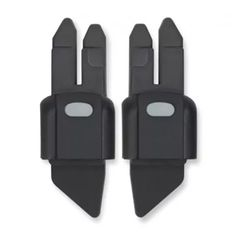 <b>Please Note: The ETA for this product is middle of May</b><br/>UPPAbaby adapters allow you to fit Peg Perego® infant car seats to the frame of the UPPAbaby CRUZ. UPPAbaby Peg Perego infant car seat adapters are compatible with all Peg Perego Primo