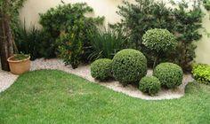 www.jardineria.pro.wp-content.uploads.2011.02.Planificar-jardin.jpg