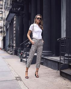 Memorandum on YouTube | The Top 10 Spring Fashion Trends To Know | MEMORANDUM | NYC Fashion & Lifestyle Blog for the Working Girl