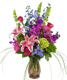 Delightful Devotion for Mother's Day
