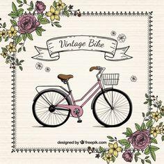 Bildergebnis für fahrrad clipart free