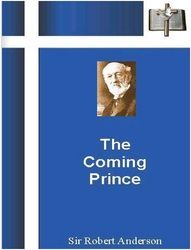 The Coming Prince Prince, My Favorite Things, Books, Libros, Book, Book Illustrations, Libri