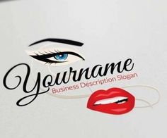 Important Things To Consider When Making A Logo For Makeup Artist