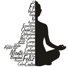 Texto buda the link now to find the center in you with our amazing selections of items ranging from yoga apparel to meditation space decor! Buddha Painting, Buddha Art, Meditation Space, Yoga Meditation, Plotter Silhouette Portrait, Reiki, Petit Tattoo, Yoga Decor, Yoga Art