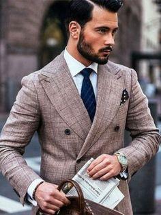 1000 Images About Classic Men 39 S Wear On Pinterest Men Wear Fashion For Men And Men 39 S Fashion