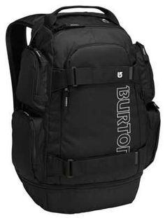 Acquista Zaini Burton Distortion Backpack